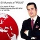 El Mundo al Rojo 21-12-2017