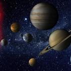 Los Planetas, La Tierra - 8 #documental #podcast #universo #ciencia