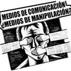 S3E02: Los medios de comunicación expuestos a debate