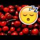 Onda Salud - Cómo afectan los alimentos y los fármacos al descanso