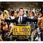 """""""EL LOBO DE WALL STREET"""" (2013): Drogas, sexo y ... pasta!"""