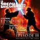 La Brecha 1x12: Star Wars Ep. I: La Amenaza Fantasma, Ep. II: El Ataque de los Clones y Ep III: La Venganza de los Sith