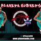 Planeta Hornets - Ep.2 04/04/2019