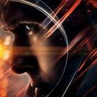 Especial Películas del espacio (First Man)