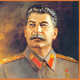 """Mentiras sobre Stalin: """"Millones de muertos: De Hitler y Hearst a Conquest y Solzjenitsyn"""" 9"""