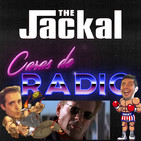 Caras de Radio 17: CHACAL, The Day of the Jackal