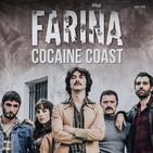 Fariña (2018) #Thriller #Drogas #peliculas #audesc #podcast