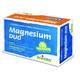 Sáltate la fatiga con Magnesium Duo de Laboratorios Boiron