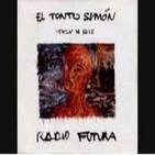 """Radio Futura, """"El tonto Simon"""""""