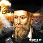 SABIENS - Predecir el futuro. Profecías y predicciones, ¿engaño, realidad o ninguna de las dos?