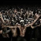 El Criaturismo 180 - Rock & Metal hasta morir...