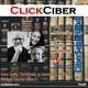 T4x29 - Historia de la Ciberseguridad