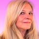 El Club G5 #1 - Carmen Perez de la Hiz - El nacimiento de la Red de consciencia Crística