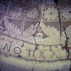 Voces del Misterio: EXTREMADURA MÁGICA 3 - El Cementerio de Talaván, Las Encantás, el Santuario de Ara