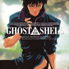 Los Inmamables Especial #3: Ghost in the Shell 1995 (fragmento)