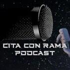 #293 La Playlist de Doc hoy: Cita con Rama especial Terror
