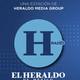 CNTE rechaza evaluaciones; continuará plantón en Cámara de Diputados: Alfonso Robledo