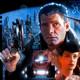 Philip K. Dick, Creador de Blade Runner