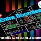 Entre Rommies. 131219 p063