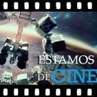 'Interstellar': la personal odisea en el espacio de Nolan
