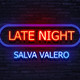 LATE NIGHT 05 - Abusos sexuales en la universidad