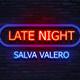 LATE NIGHT 05 - Abusos sexuales en la universidad