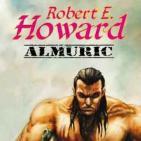 Almuric de Robert E Howard