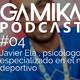 Podcast especial TLP 2018 #04: Javier Elá