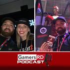 GamersRD Podcast #78: Impresiones de Dying Light 2 y Marvel's Avengers en E3 2019