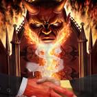 Todoheavymetal - pacto con el diablo programa 45