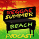 1x35 Reggae Summer Beach