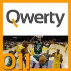 011_Las teorías de la evolución, aplicadas al baloncesto