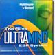 9. Ultramind. Clairvoyance