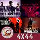 GR (4X44) Cyberpunk 2077 | Xbox Series S | Marvel´s Avengers | Diablo 4 | Pokémon Unite | Project Warlock | West of Dead