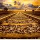 EL tren a ninguna parte ( Led Zeppelin (1966-1969) )