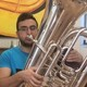 4º - 3 Ejercicios para mejorar el sonido en los instrumentos de viento metal.
