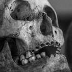 Extraños y Sobrecogedores ritos funerarios