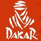 Dame Rueda - Especial Dakar (Final)