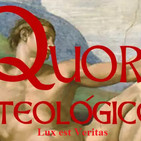 Italian baroque music - the best music