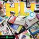 Hey Listen 133: ¿Se acerca el fin de las tiendas de videojuegos?