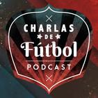 Imitando acentos de futbolistas (II) ft. Toniemcee | Charlas de Fútbol 2x13
