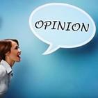 Encuestas remuneradas por Internet. ¿Estafa o realidad?