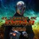 Archivo Ligero ELDE (7 agosto 2020) Concurso Adivina el Personaje, MAGOS Y MEDIANOS con Paco Garrido y Elia Míriel