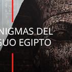 Los enigmas del Antiguo Egipto (BBC)
