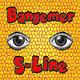 S-line (03-10-2016)