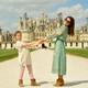 Viajando Con Mami: Impresiones Castillos de Loira en Francia