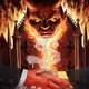 Todoheavymetal - pacto con el diablo programa 54