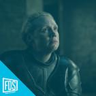 FDS Recap: 'Juego de tronos' 8x02 - 'Caballero de los SieteReinos'