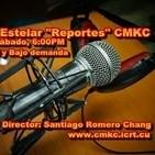 Noticiero estelar radial en Santiago de Cuba, Emisión 114