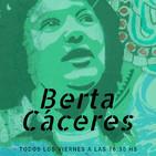 Gerardo Mujica 15.11.19